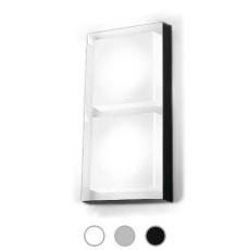 Ai Lati Lights Wall/ceiling Lucca H 8,8 cm