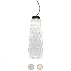 Fontana Arte Pendant lamp Pinecone LED