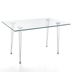Tomasucci table / desk Matra L 130 cm