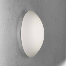 Nemo wall / ceiling lamp Jesolo LED board