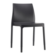 Scab chairs Chloé Trend Chair Moun Amour, several colors, stackable, also for garden