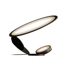 Axo Light table lamp Cut LED 17W H 30 cm