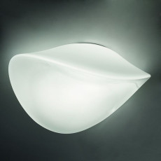 Vistosi Balance Wall/ceiling lamp cm56x48 2Lights E27