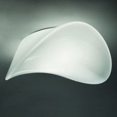 Vistosi Balance Ceiling / Wall lamp cm46x40 2Lights E27