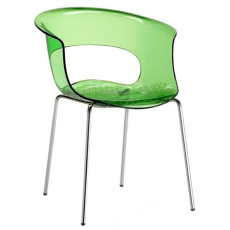 Chair Miss B Antishock, different colors