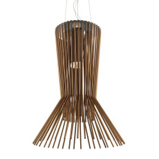 Foscarini Suspension Allegretto VIvace 2 lights E27 Ø 51 cm