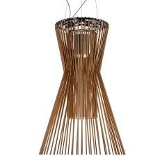 Foscarini Suspension Allegro Vivace 2 lights Ø 64 cm