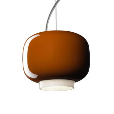 Foscarini Suspension Chouchin Mini 1 1 light GU10 Ø 17 cm