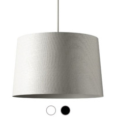 Foscarini Suspension lamp Twiggy 3 Light E27 Ø 46 cm