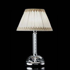 Table lamp Murano Carmen Ciciriello 1 Light E27 H 39 cm