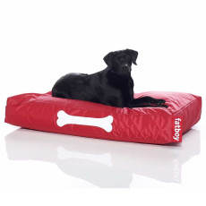Fatboy Doggielounge Large Pillow L 120 cm
