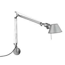 Artemide Tolomeo Wall lamp Mini