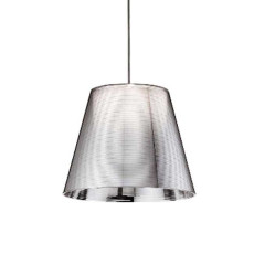 Flos Pendant lamp KTribe S1 1 Light G9 Ø24 cm