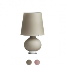 Fontana Arte table lamp Fontana 3 luci H 34 cm