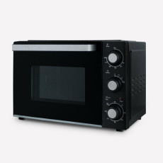 H.Koenig Daily Cooking Electric oven   L 45  cm