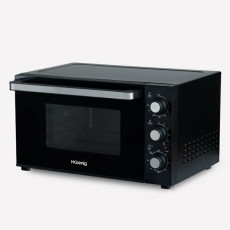 H.Koenig Daily Cooking Electric oven L 54 cm