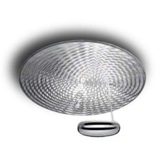 Artemide Droplet mini Wll/Ceiling lamp Ø60 1Light HALO