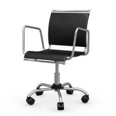 Connubia by Calligaris Air Race Adjustable Chair