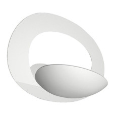 Artemide Pirce Wall Lamp 37cm 230W HALO New - Different colors