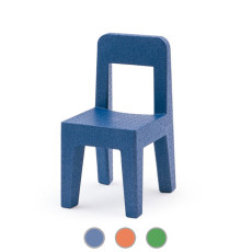 Magis children's chair Pop H 55 cm