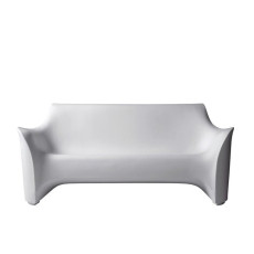 Driade Tokyo-Pop Couch, also for Outdoor