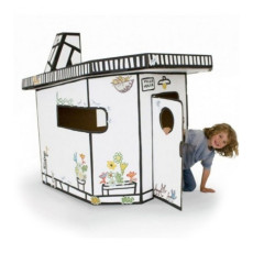 Magis home for children Villa Julia L 165 cm