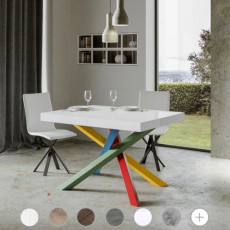 Itamoby Extending table Volantis 130 L 130/390cm