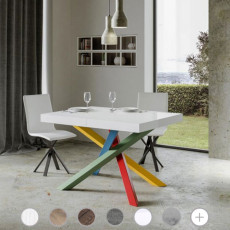 Itamoby Extending table Volantis 130 L 130/234cm