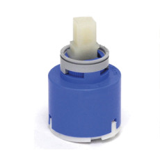 Paffoni Spare complete cartridge Ø 2.5 cm without distributor for art. Chef