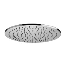 Paffoni Round shower head Master inspection Ø 22.5 cm