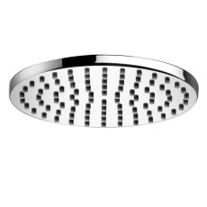 Paffoni Round shower head Wind inspectable Ø 15 cm
